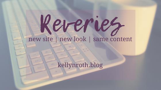 Reveries content
